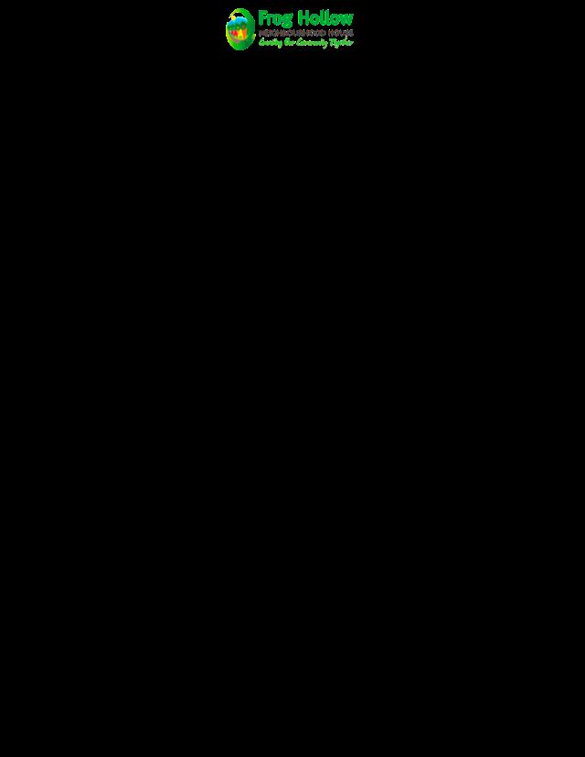 clinton-park-fieldhouse-booking-agreement4